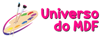 Universo do MDF (Amparo/SP)